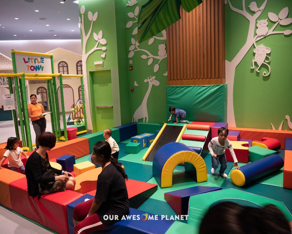OKADA Staycation Day 2-153.jpg