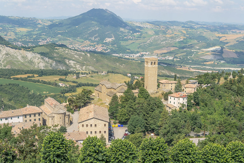 Romagna di Sorprese Day 2 - 53