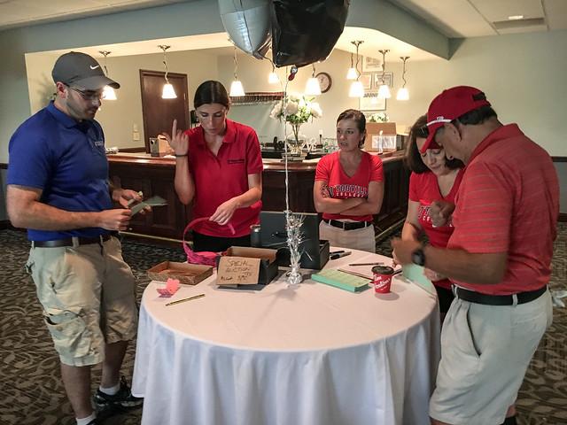 0730-sop-golf-tournament-028
