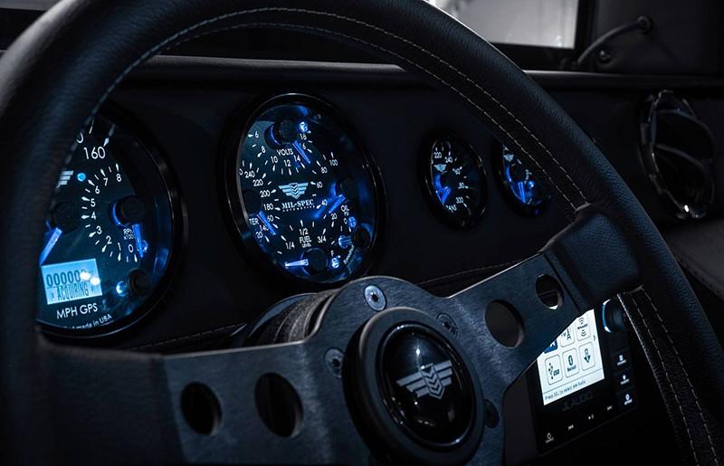 mil-spec-automotive-hummer-m1 (6)