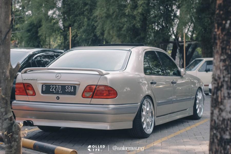 Autoshow Glorifest-71