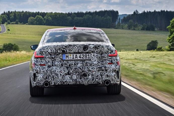 BMW-3-1 (4)
