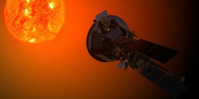 parker-solar-probe-lancement-dimanche