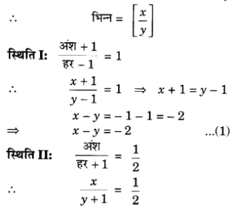 UP Board Solutions for Class 10 Maths Chapter 3 page 63 2