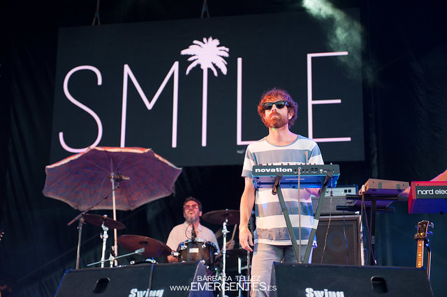 Smile - Sonorama 2018 (15)-1