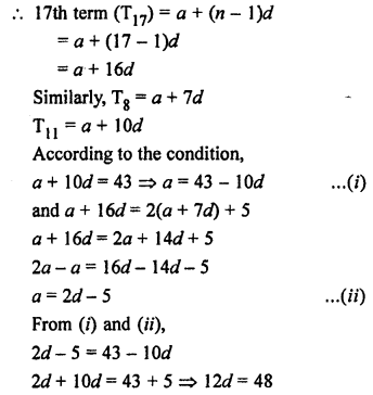 rs-aggarwal-class-10-solutions-chapter-11-arithmetic-progressions-ex-11a-37