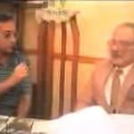 الأستاذ معوض داود عبد النور 02