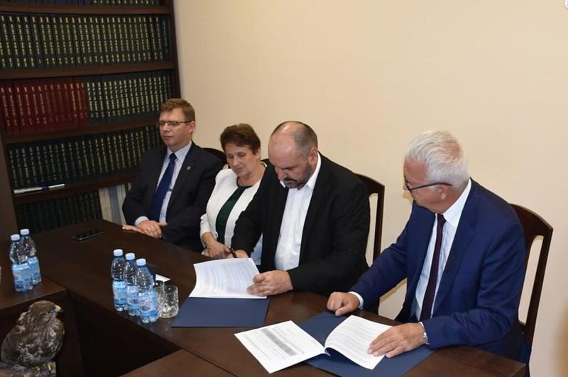 www.ko.olsztyn.pl1