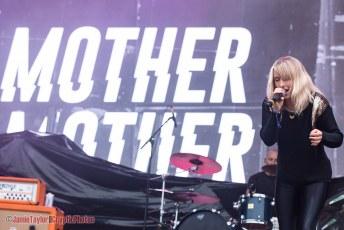 Skookum Music Festival ft. Cold War Kids +  Yukon Blonde + Greta Van Fleet + Mother Mother + Bahamas + Father John Misty @ Stanley Park - September 9th 2018