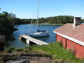 2006 Träskö Ahvenanmaa