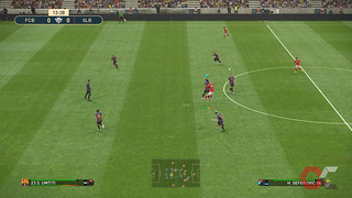 pes-2019-review-3-overcluster