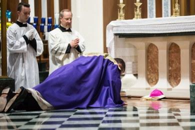 9_15_18 St. Augustine-4901 (1280x853)