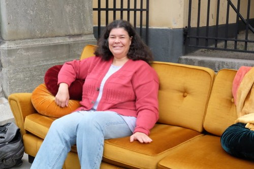 Kathleen Ginyard