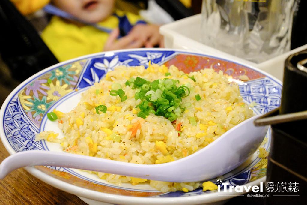 東京上野餐廳 磯丸水產 (26)