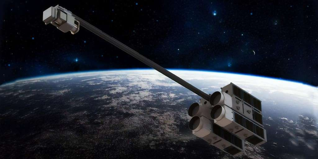 projet-étudiant-satellite