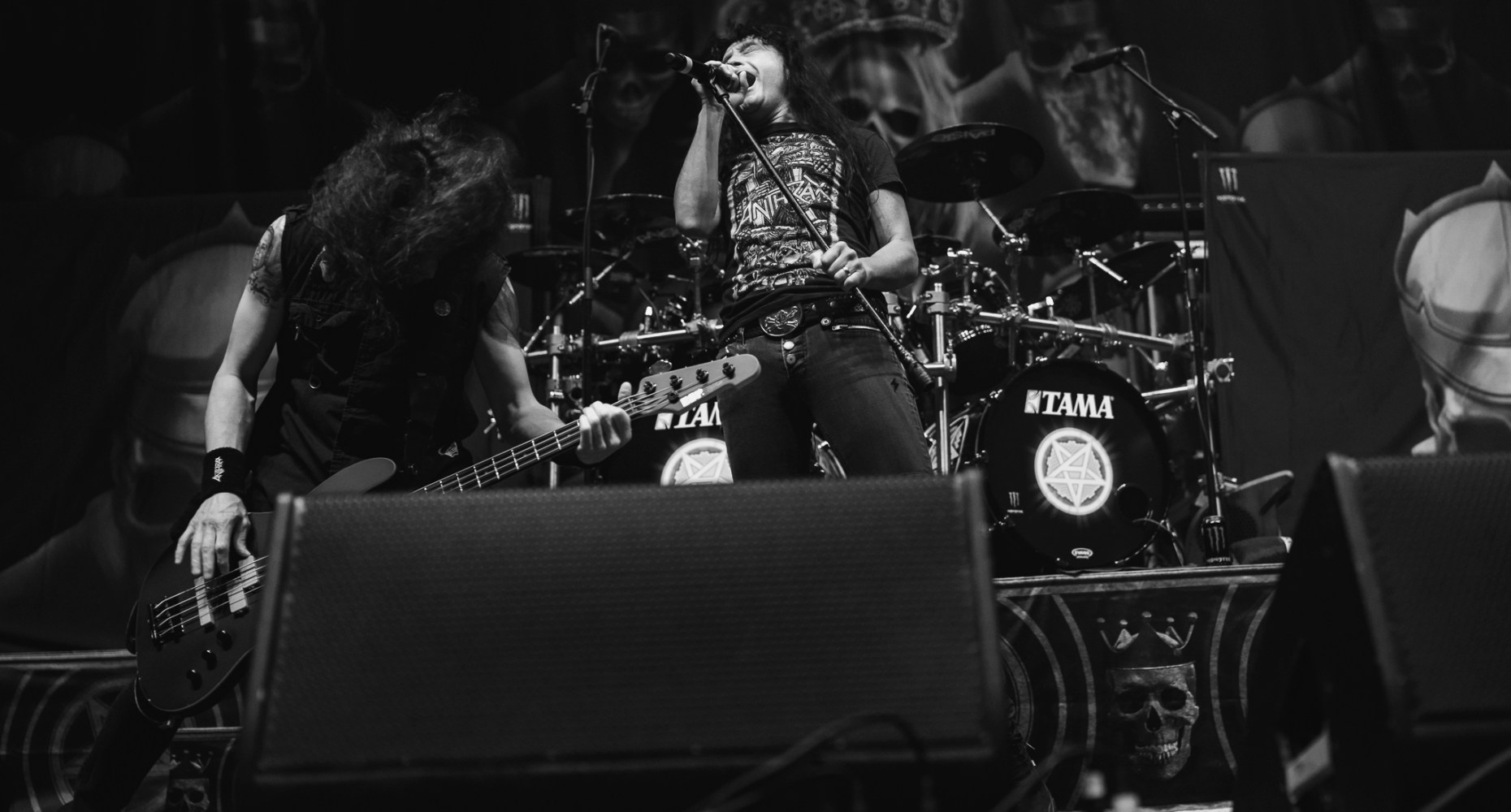 Anthrax Aug 15 2018-4-2