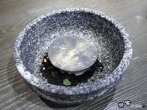 Orchid蘭