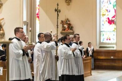 9_15_18 St. Augustine-4949 (1280x853)