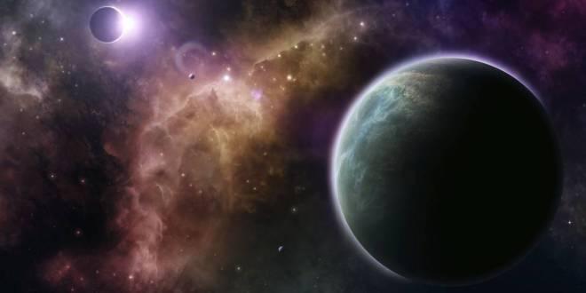 exoplanète-nasa-nouveau-télescope