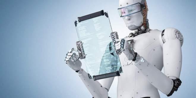 intelligence-artificielle-immunothérapie