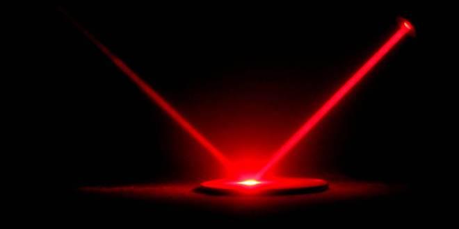 laser-nanométrique-invention