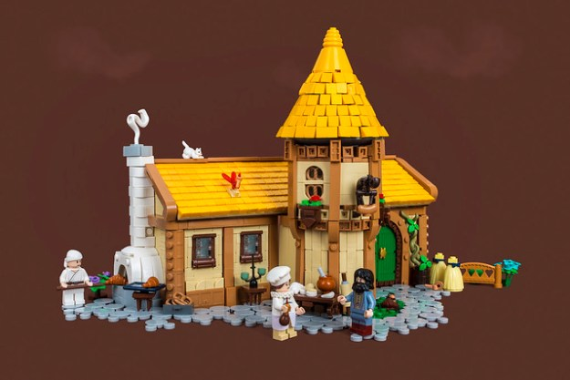 Lego Castle Archives The Brothers Brick The Brothers Brick