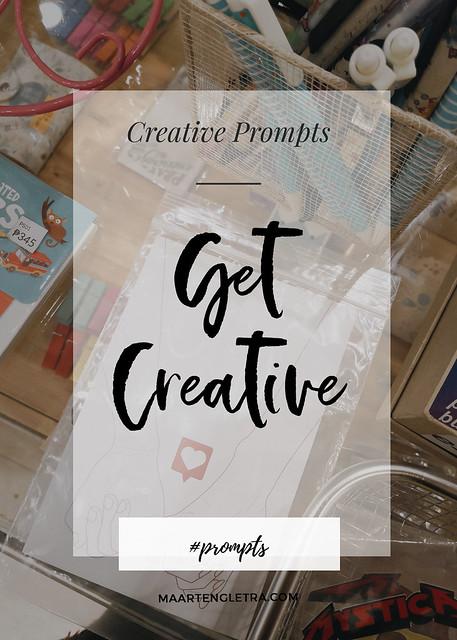 pinterest_creative