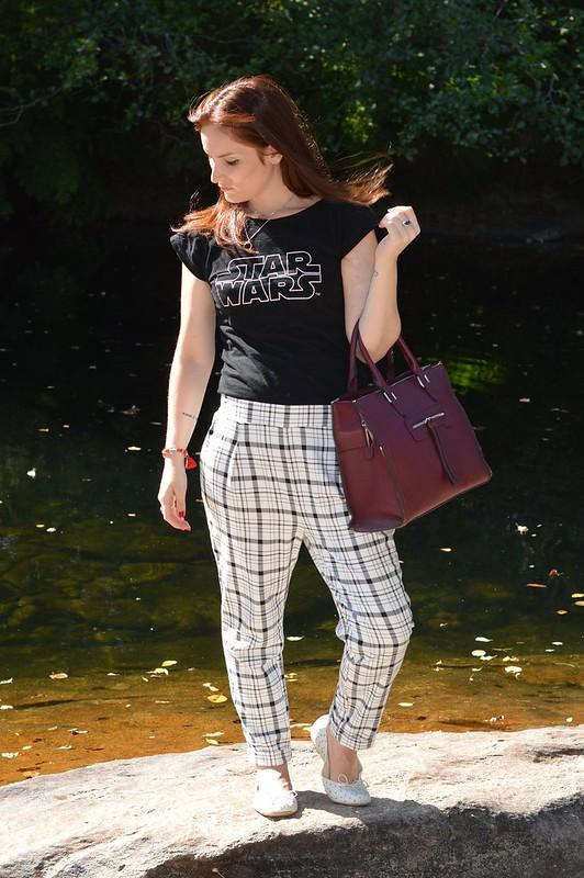 pantalón-cuadros-outfit-luz-tiene-blog (2)