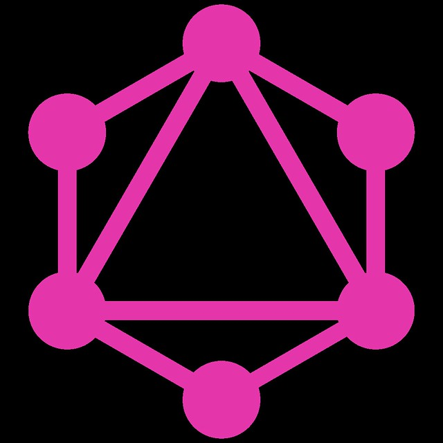 GraphQL_Logo.svg