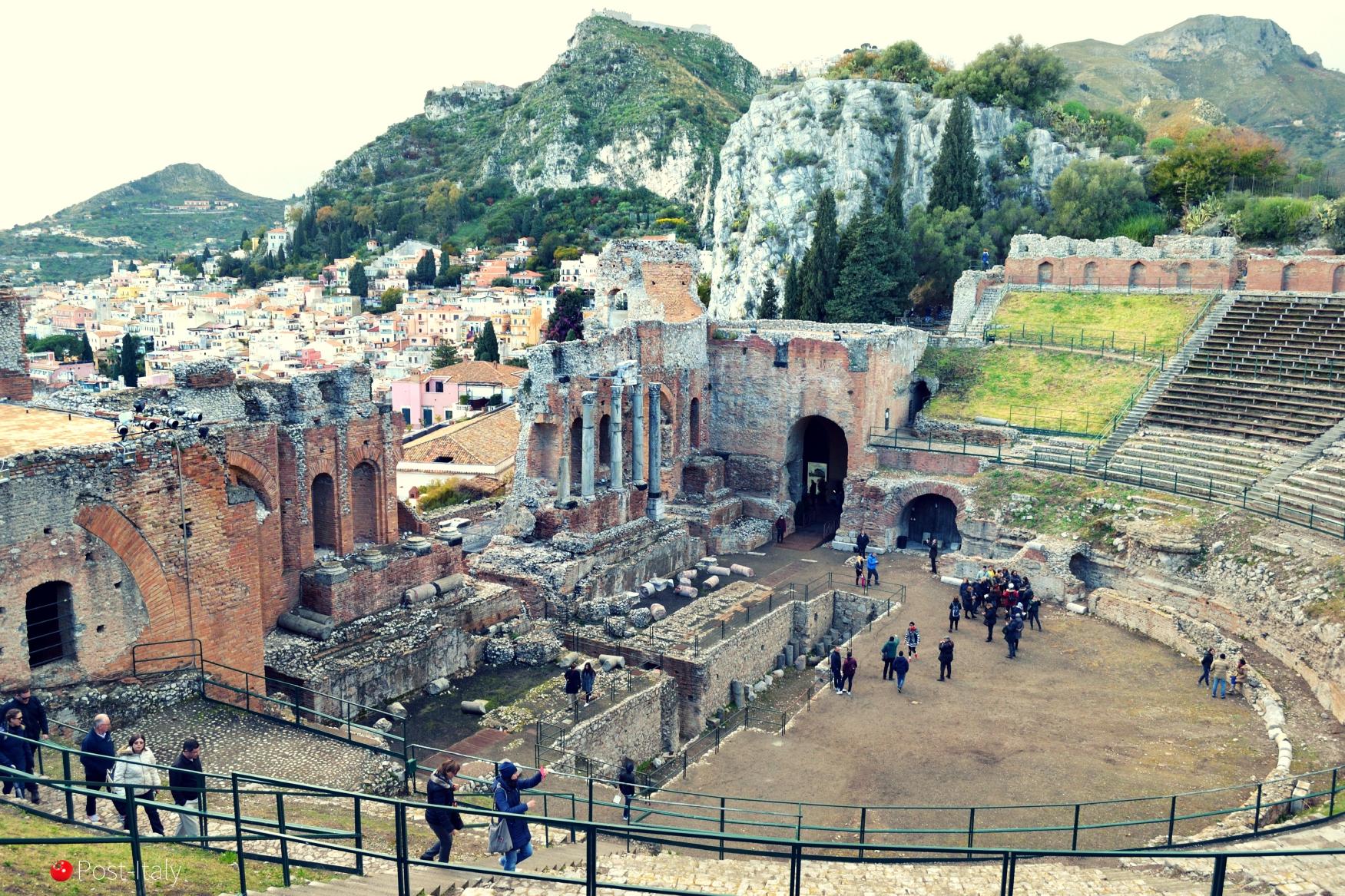 taormina-vista-teatro-grego