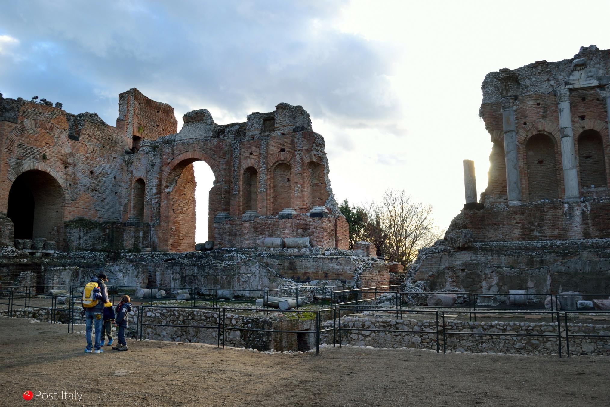 taormina-teatro-grego