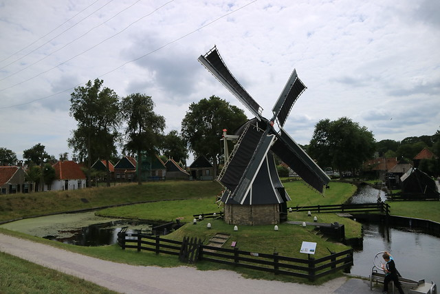 Zuiderzeemuseum (5)