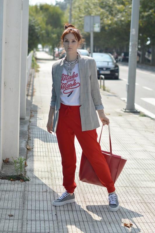 make-your-mark-shirt-luz-tiene-un-blog (11)
