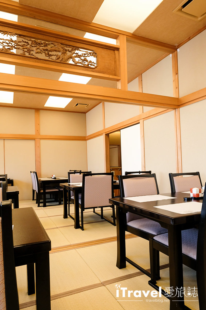 福岡美食餐廳 吉塚鰻魚屋 (12)