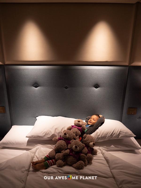 OKADA Staycation Day 1-44.jpg