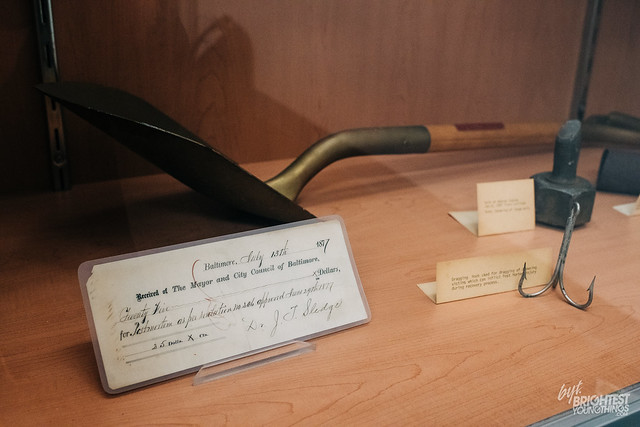 MD Medical Examiners Office Displays-1884
