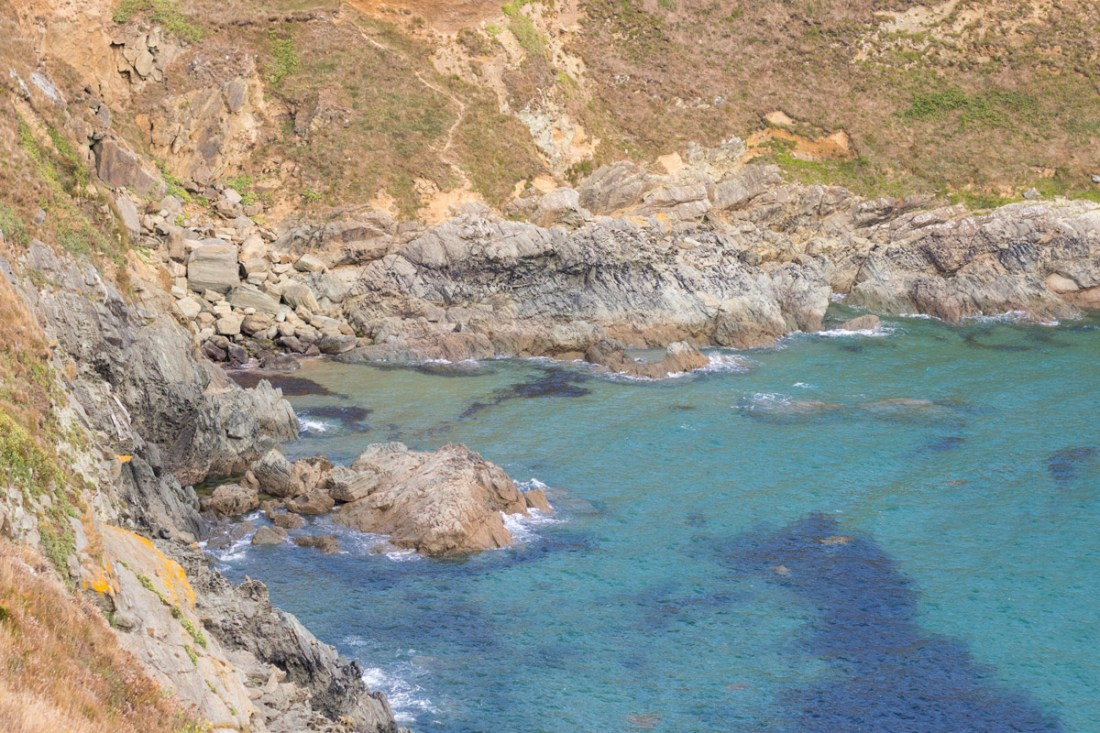 Elender-Cove-South-Devon