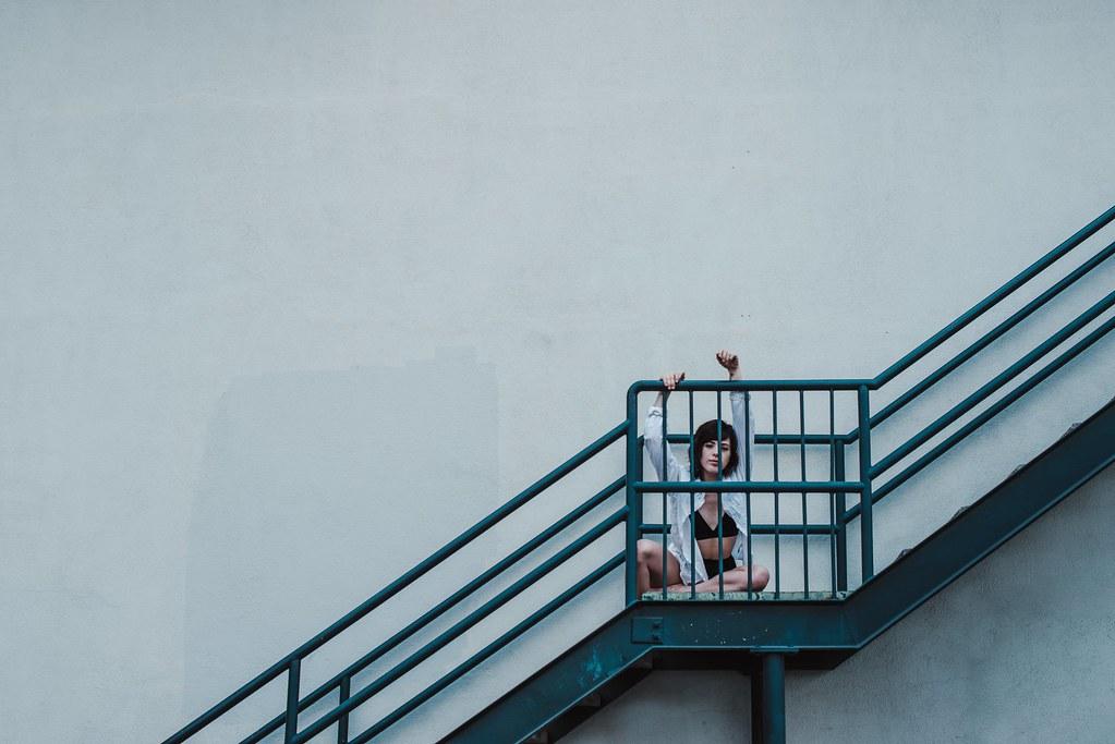 Blugraphy©_Maddy079