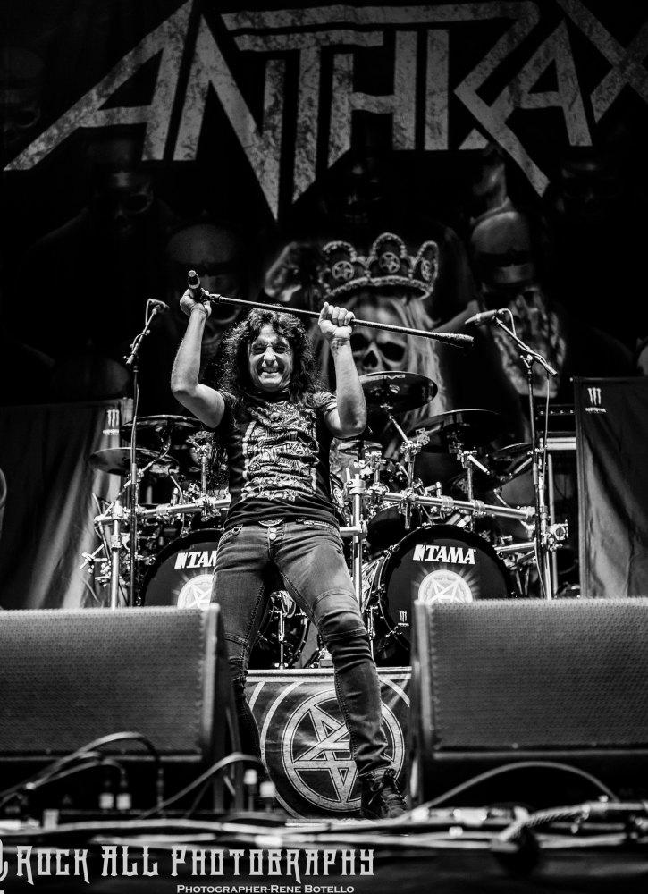 Anthrax Aug 15 2018-35