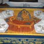 2018 07 27 Dormition of the Theotokos