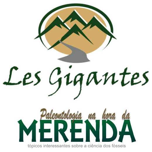 Les Gigantes Logo 2