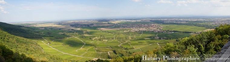Ortenbourg Ramstein20180912 087