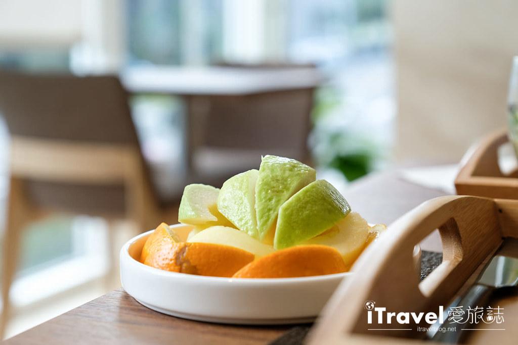 宜蘭飯店推薦 幸福之鄉溫泉旅館Hsing fu hotel (46)