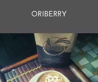 Outlanderly,-vietnamese-coffee,-oriberry,-vietnam-coffee-culture