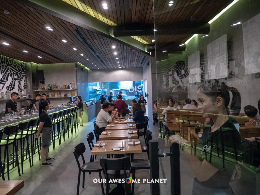 CHINO Manila-57.jpg