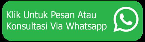https://api.whatsapp.com/send?phone=6281313432006&text=Mau%20beli%20obat%20benjolan%20di%20belakang%20telinga
