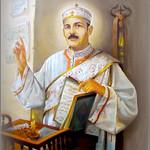 archidiacon_habib_gerges_by_joeatta78-dbkmnqj