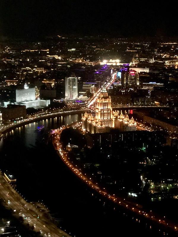 Москва-сити 3