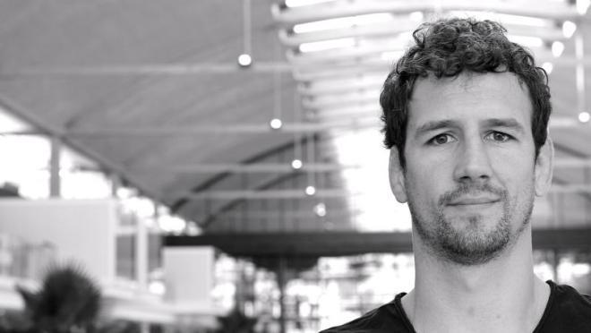 Antoine_JEANNIN-CEO