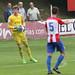 Sporting de Gijón 1-1 Marino de Luanco
